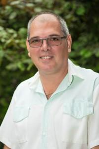 Dr Horváth Róbert