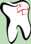 balaton_dent_fogorvos logo