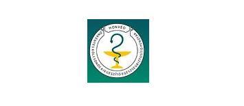 egészségpénztári tag biztosítás